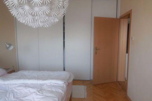 2 - izbový byt - centrum