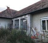Rodinný dom Kovarce