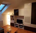 Predaj 1 izb.bytu Ružinov-  Doležalova ul.