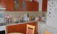 PREDAJ, 3i byt v Gabčíkove na školskej ulici