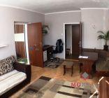 Na predaj 2 i byt v Partizánskom s balkónom