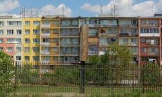 Na predaj 1,5 izbový byt, Košice – Terasa