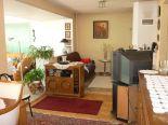 Badín – rodinný dom, garáž, bazén, sauna, pozemok 770 m2 – predaj
