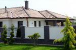 Luxusný rodinný dom na predaj v Kolárove