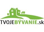 Na predaj pozemok v intraviláne obce Kavečany, 4480m2 ( 14x320)