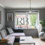 Ponúkame na predaj 2 izbový byt na ulici Hubeného, Krasňany, Bratislava