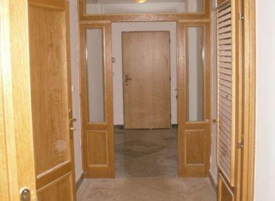 Rezervované ! Classic Real ponúka na predaj pekný 3 izbový byt v centre na Špitálskej ul. BA I.