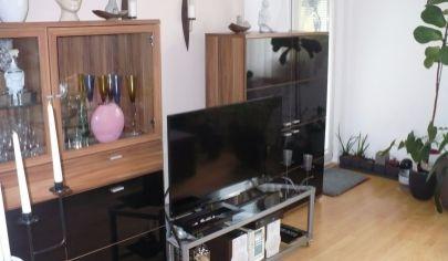 MARTIN slnečný 3 izbový byt 68 m2.