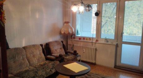 RK MAXXIMA ponúka na predaj, 2 izb byt, Stará Ľubovňa