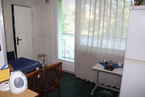 2-Izbový byt na Usteckej ulici - Vlčince II.
