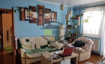 Predaj 2 izbového bytu v Novom Meste nad Váhom