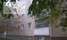 Prenájom 3i, 70m2 nezariadeného bytu na Gazdovskom rade v Šamorírne