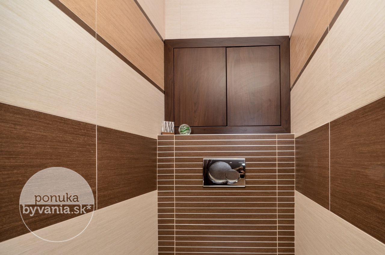 ponukabyvania.sk_Lietavská_3-izbový-byt_LUPTÁK