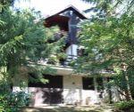 Znížená cena: chata v prekrásnom prostredí Strážovských vrchov, 800 m2, Zliechov / Košecké Podhradie