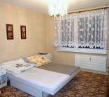 2 izbový byt Východ- čiastočná rekonštrukcia
