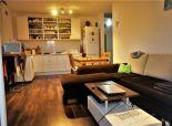 PREDAJ: slnečný 2i byt v novostavbe, Š. Králika, DNV, 49 m2, JV orientácia, pekný výhľad