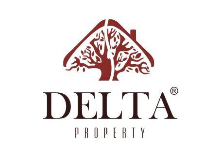 DELTA -Samostatný 4 izb.RD na pozemku 600m2