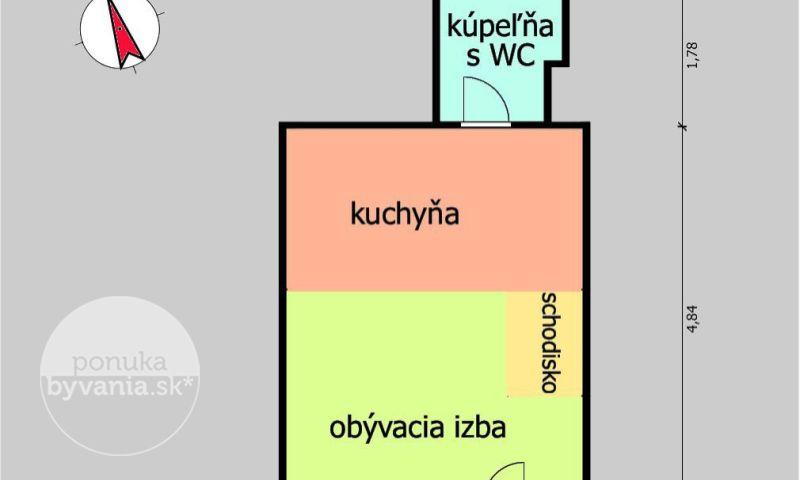 ponukabyvania.sk_Račianska_1-izbový-byt_BARTA