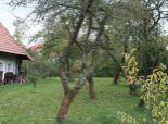 Rodinný dom Košťany nad Turcom