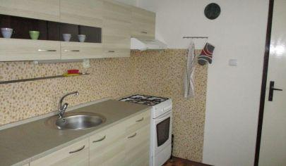 NITRA 2 izbový byt 67m2 Klokočina