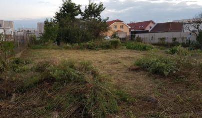 Predaj - rodinného domu s velkým pozemkom 1679m2  a pozemok o výmere 2500m2 v Záhorskej Bystrici - BA IV. EXKLUZÍVNE!