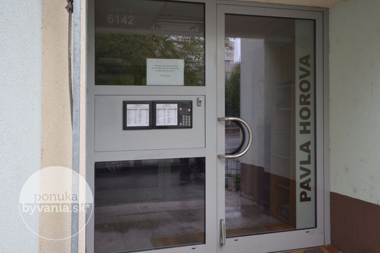 ponukabyvania.sk_Pavla Horova_2-izbový-byt_BARTA