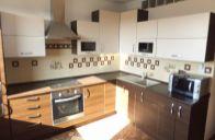 1-izbový byt po kompletnej rekonštrukcii