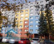 Na predaj 4 izbový byt Poprad - Západ 78 m2