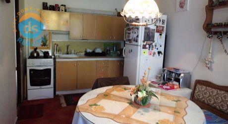 Exkluzívne na predaj byt 3+1 s lodžiou, 63 m2, Trenčín, ul. Považská.