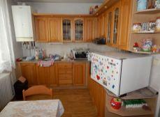 Predáme 3 izbový byt v Turč.Tepliciach- časť Diviaky