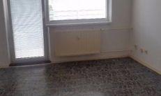 Na predaj 4 izbový byt, Košice – Terasa