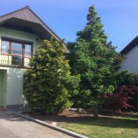 Rodinný dom, Ivanka pri Dunaji, 400 m², Čiastočná rekonštrukcia