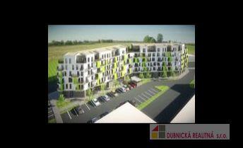 Super ponuka, na predaj 3 izb.byt 82,06 m2, Trenčianske Teplice.