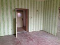 REALFINANC - 100% aktuálny !!! Veľký 2 izbový byt 72 m2, v Osobnom Vlastníctve v pôvodnom stave !!!