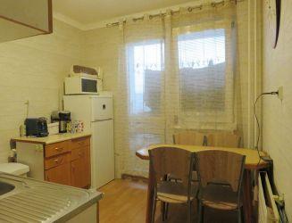 3 izbový byt na predaj, Martin - Priekopa