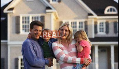 REALFINN Kúpime v hotovosti 1 izbový byt v Nových Zámkoch