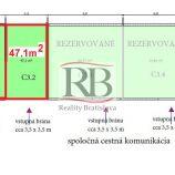Výrobno-skladový priestor na prenájom, Drevárska - Pezinok