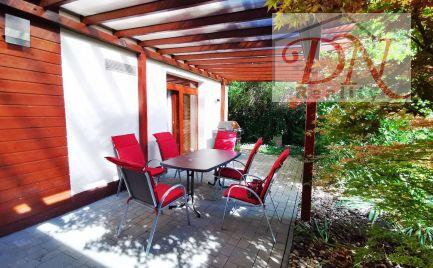 AKTUÁLNE!! Bývate okamžite v luxusnom dome v Nitre! Výhradne u nás!