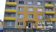 Slnečný 4 izbový byt, s výbornou dispozíciou vo vyhľadávanej lokalite Dlhé Hony