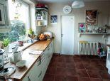 Exkluzívne len u nás!!! Rodinný dom s krásnym výhľadom na Graniari