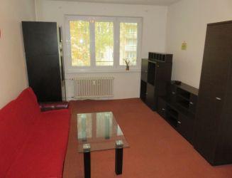 Prenajmem 2 izbový byt na Hlinnách 7 v Žiline