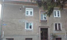 Predaj 3 izbový tehlový byt v Šamoríne na Bratislavskej ul.