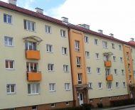 Predaj, veľký 3 izbový byt, Zvolen