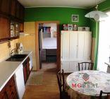 Na predaj  3 izbový byt prerobený na 4 izbový v Partizánskom