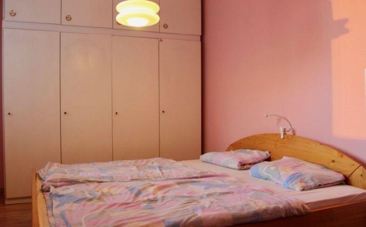 PREDANÉ 3 izbový byt, Markova, Petržalka