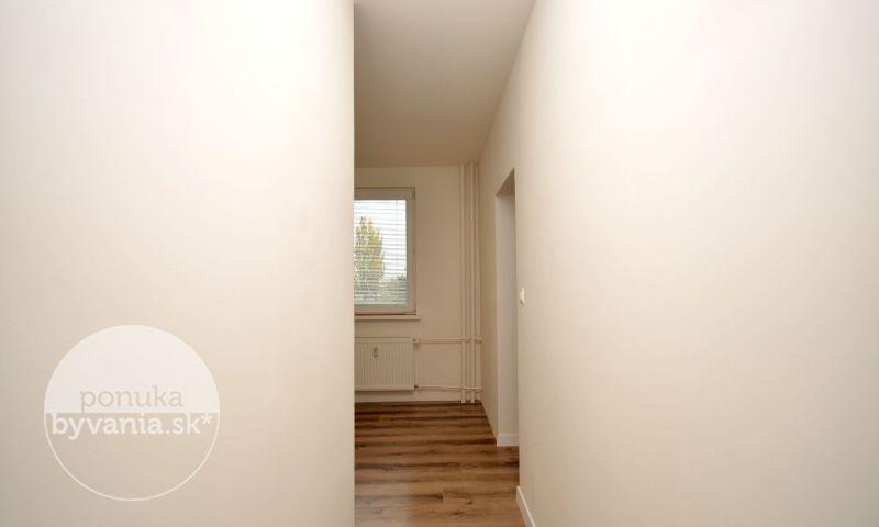 ponukabyvania.sk_Nejedlého_3-izbový-byt_KOVÁČ