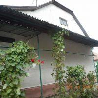 Rodinný dom, Nýrovce, 120 m², Pôvodný stav