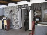 Predaj, starší Rodinný dom s pozemkom 1000 m2, v blízkosti lyžiarske centra Salamander, vhodné ako ubytovňa.