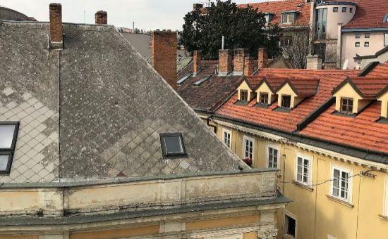 ARTHUR – Prenájom bytov na exkluzívnej adrese, 44 m², Michalská ul. - Staré Mesto