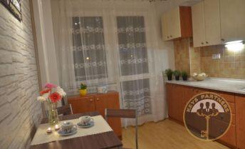 Krásny 3 izbový byt, Važecká ul., Prešov